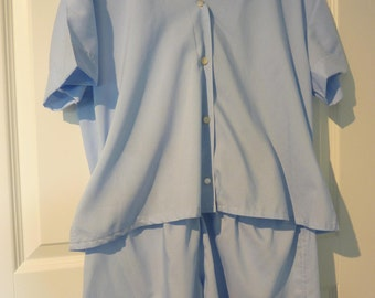 Summer Pajamas size 40/42