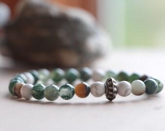 Rock collector BRANA Bracelet