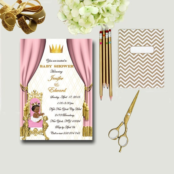 Snapfish Baby Shower Invitations for perfect invitations example