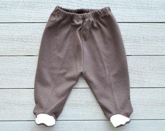 Boys Pajama Pants Etsy