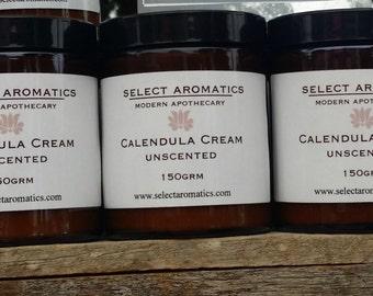 Calendula Cream 150 grm