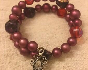 Bracelet by Liz