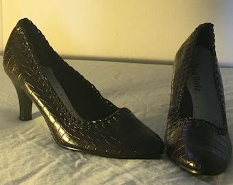Women s high heels