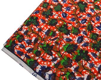african textile prints