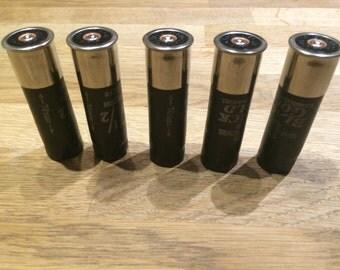 10 off Black Diamond 12 Gauge Shotgun Shells