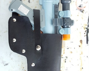RFT Holster - Black - Right Hand Draw