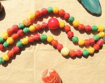 Latin American Culture Bracelet