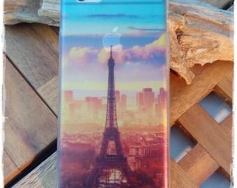Iphone 6 / 6S Case Paris