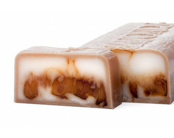 Natural Vanilla soap