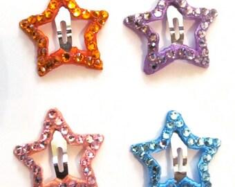 Star Clip