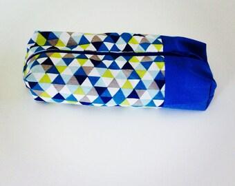 Colorful square Kit