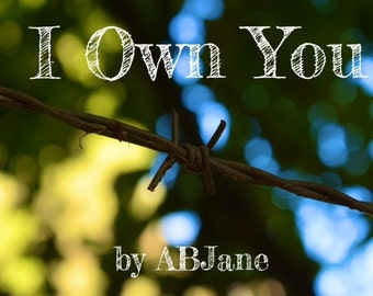I Own You - ABDL Hypnosis MP3