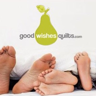 GoodWishesQuilts