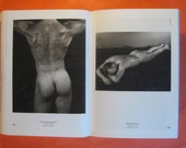 The Body : Photographs of the Human Form by William A. Ewing