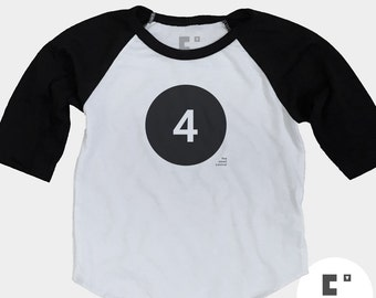 4th Birthday Girl Outfit, 4th Birthday Shirt Girl, Girls 4th Birthday Shirt, Fourth Birthday Outfit Girl, 4th Kids Birthday Long Sleeve