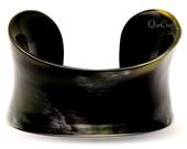 Horn Cuff Bracelet - Q10256