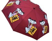 Special Edition: Japanese Lucky Cat Umbrella