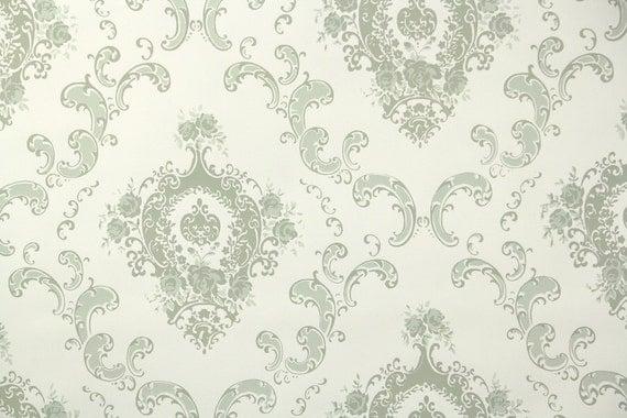 vintage tapete pip studio vlies tapete 341001 floral v gel rosa vintage johnny tapete s. Black Bedroom Furniture Sets. Home Design Ideas