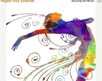 On Sale Danse de la vie..-Series-6