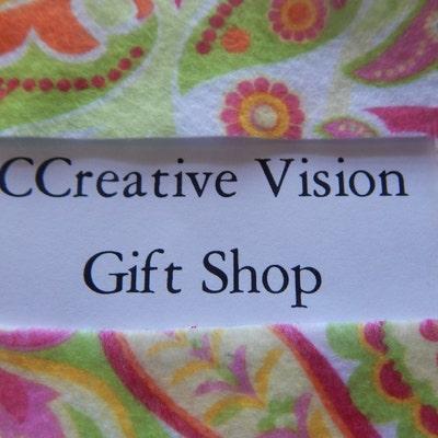 craftcity
