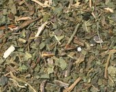 Nettle Leaf 1 lb. Over 100 Bulk Herbs!