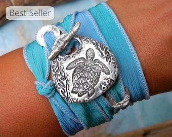 Best Sellers, BEST SELLING Jewelry, Best Seller Bracelet, Top Sellers, Top Selling Shop Jewelry Best Sellers, Best Selling Handmade Jewelry