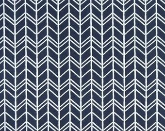 Bogatell Vintage Indigo - Premier Prints Fabric - Yardage