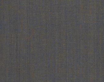 Kaffe Fassett SC75 Shot Cotton Steel Fabric By The Yard