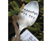 Thankful For You (E0455)