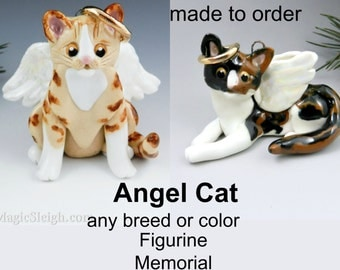 Cats- Made to order