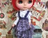 lace slip dress