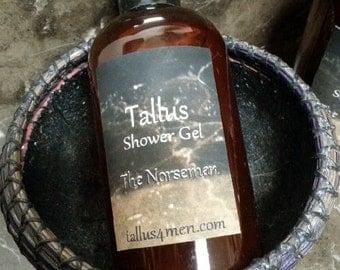 Shower Gel 4 Men