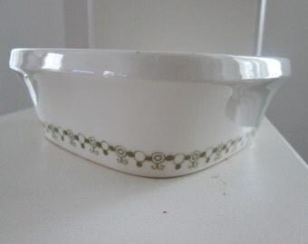 Turi Market Sellers Fuggjo Flint Small Dish Turi Market Dish Bowl-------DurhamDeals