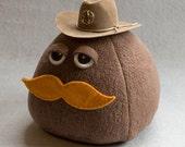 The Sheriff Buddy