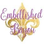 EmbellishedBayou