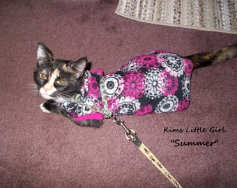 DoDad Pinky Dinks - Sphynx Cat Body Sock