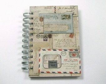 Address Book - Mail