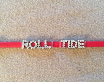 Bama Bracelet