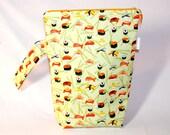 SPECIAL PRICE - Sushi Knitting Valet