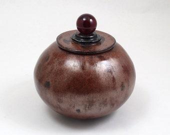 COIL POTTERY Handmade Pottery