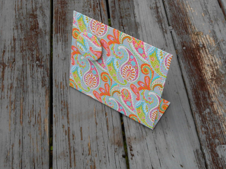 Magnetic Knitting Pattern Holder : Knitting Pattern Holder Magnetic Holder Knitting Craft