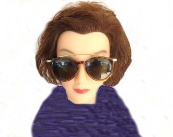Vintage Sunglasses, Sun Glasses, Ladies Accessories, Women's Accessories,  Fashion Accessories, Women's Eyewear, Vintage Glasses