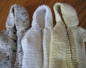 Reserved for JSWTOAD Hand Knit Doll Clothes for Tonner Matt doll