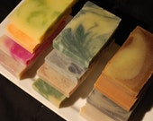 8 Bars of Soap Bulk Price