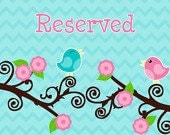 Reserved for Kayla-Shopping Cart Cover- Boutique Cart Cover