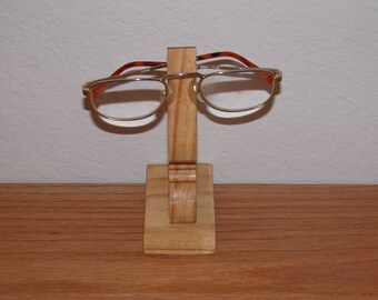 Eye Glass Holder - Mr. Nose Office Accessory - Home Decor