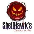 ShellHawksCreations