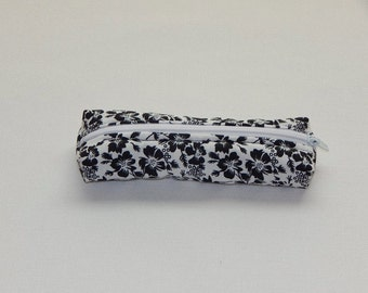 Small Makeup Bag or Tampon Case