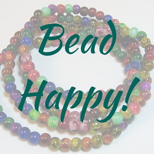 Beads A Plenty™ Jewelry Kits Gemstone Beads By