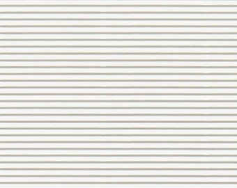 "NEW: Extra Fine corrugated cardboard - Large sheets 13""x 9""  for crafting - white"